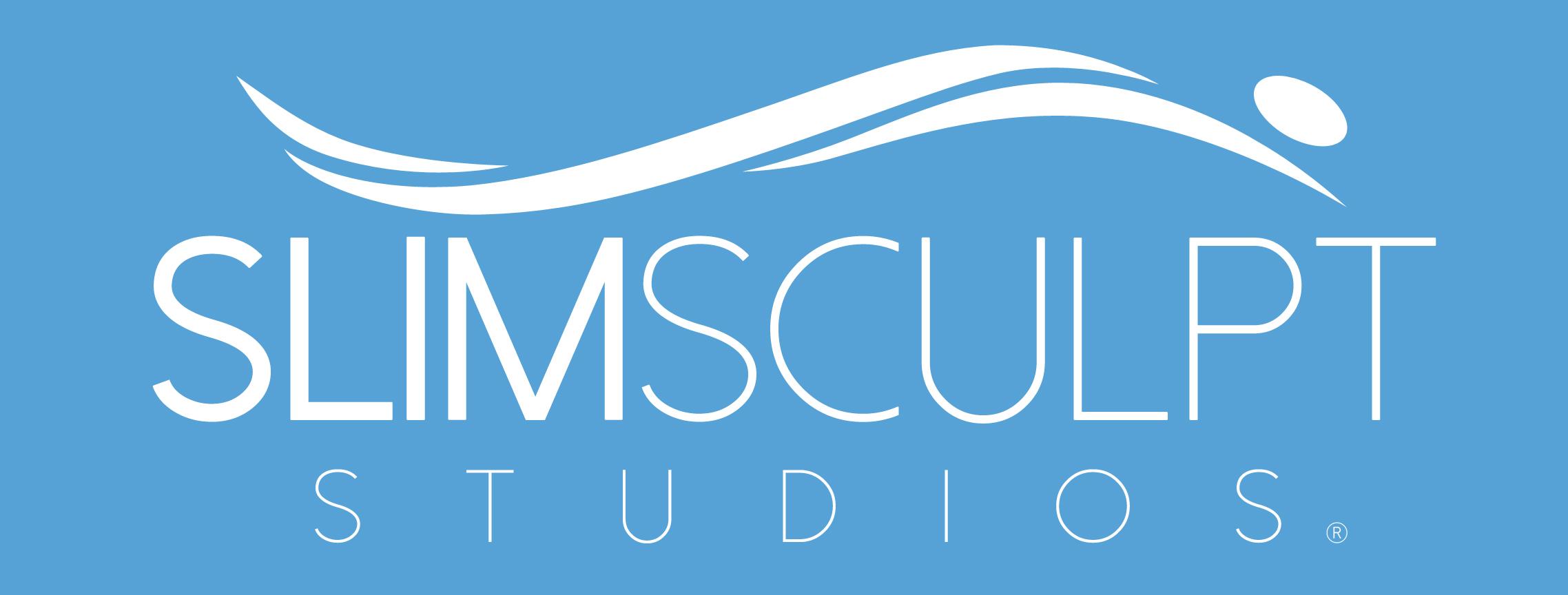 Slim Sculpt Studios Logo