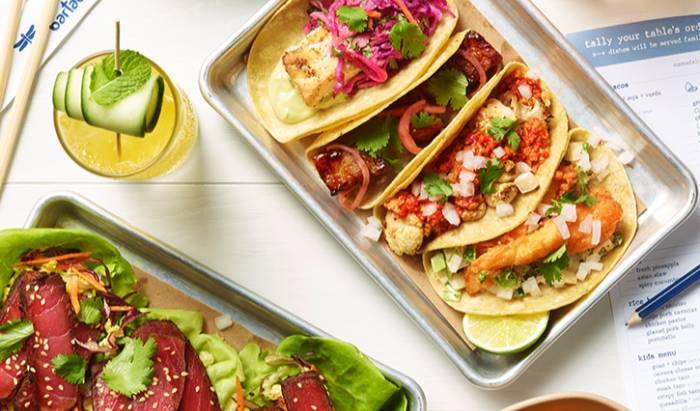 Tacos Deals in Aventura