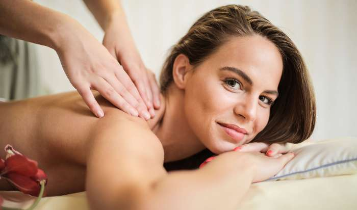 The Best Relaxing Massage in Gallup, NM article image
