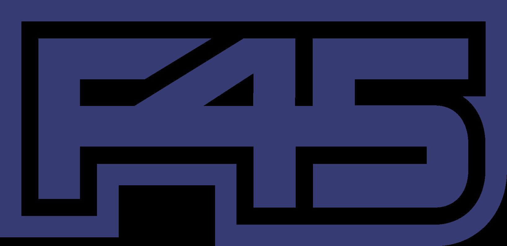 St Louis Park Logo
