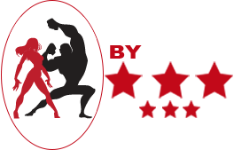 BBL Fitness Logo