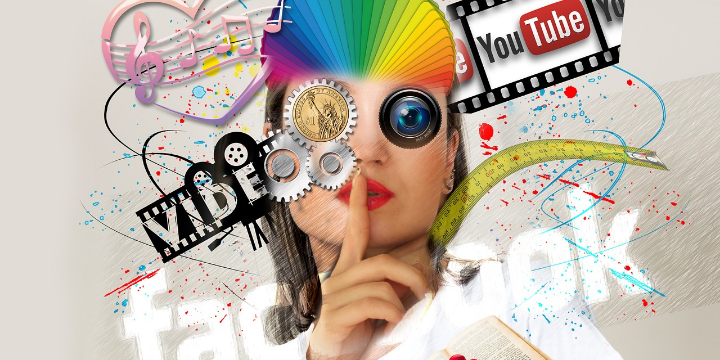 A FREE marketing consultation call offer image