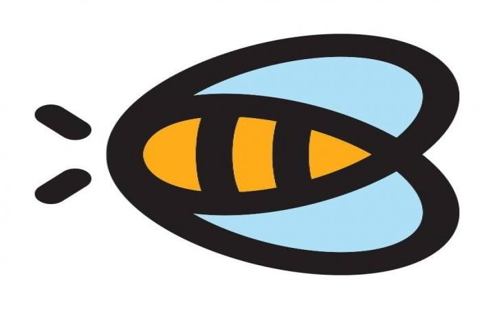 Bee Healthy Columbia image