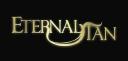 Eternal Tan Logo