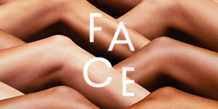 FREE $100 GIFT CARD towards any treatment at FACE offer image