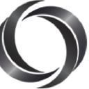 FitLife Med Spa Logo