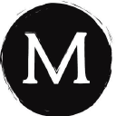 Monroe Salon and Spa Aveda Logo
