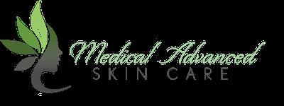 Medical Advanced Skin Care Logo