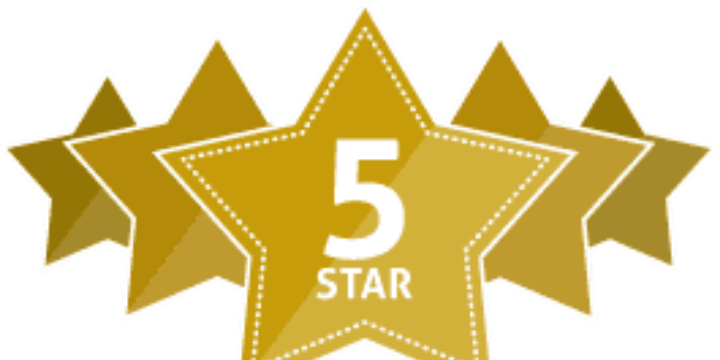 $0 - Get More 5 Star Google Reviews (Strategy Session) - Partner Offer Image