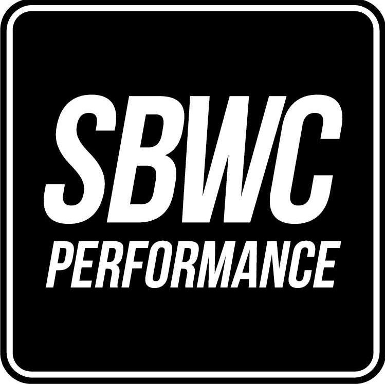 South Brooklyn Weightlifting Club Logo