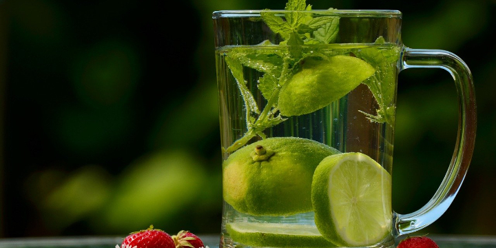 EXCLUSIVE - 20% OFF Full Body Detox offer image