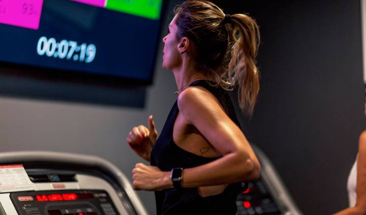 RZone Fitness in Pinecrest About Us Image