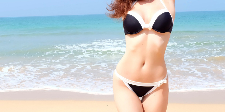35$ BRAZILIAN WAX  - Partner Offer Image