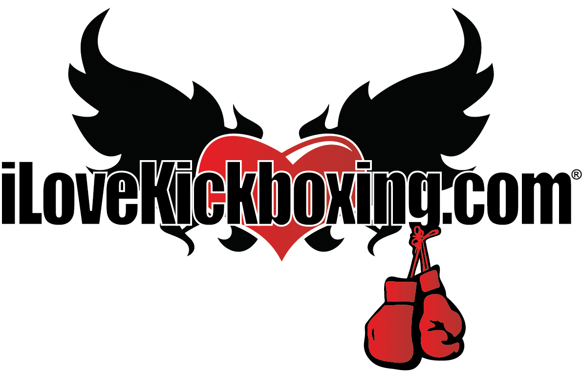 iLoveKickboxing - Kennedy Township About Us Image
