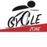 Cycle Zone Logo