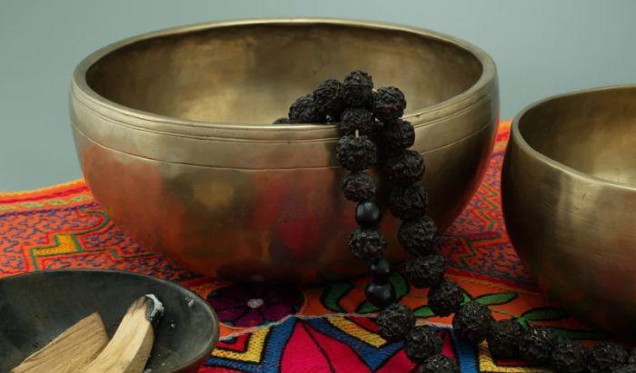 Shamanic Healing article image