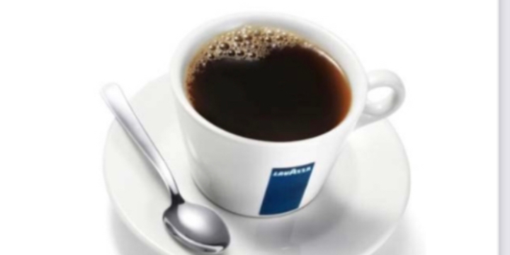 FREE Medium Coffee - Tell us about your experience ☕ - Partner Offer Image