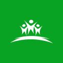 Licensed Health Insurance Agent Logo