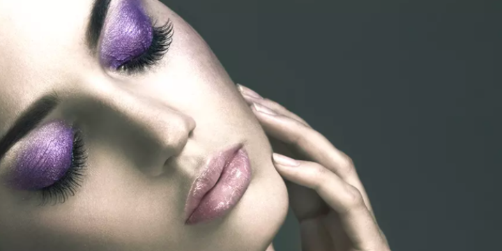 30% OFF your first CDB  Anti-Aging Facial with Light Therapy offer image