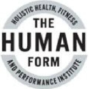 The Human Form Logo