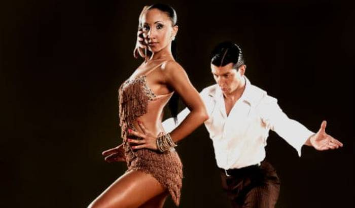 Samba image