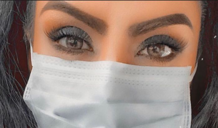 Brow Treatments article image