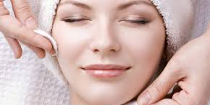 $79 for 60- minute customized fabulous facial at Absolutely Fabulous Spa (31% discount) offer image