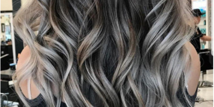 Special Promo Offer: $100 Only for Balayage or Foilayage Coloring Service (SAVE $100) - Partner Offer Image