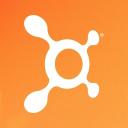Orangetheory Fitness Riverview Logo