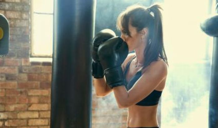 TRAIN WITH THE BEST! article image