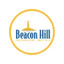 Beacon Hill Preparatory Institute Logo
