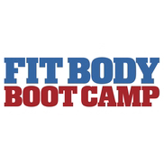 Aurora Fit Body Boot Camp Logo