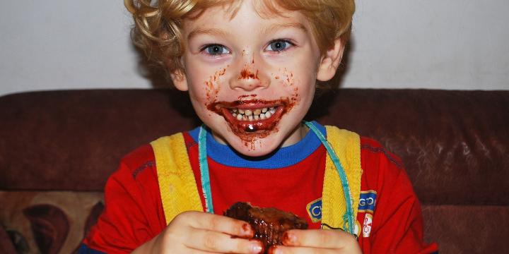 $1.99 KIDS MEAL - Wednesdays!  offer image