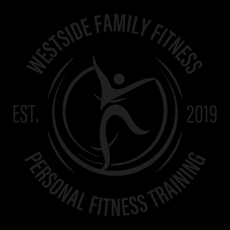 Westside Family Fitness Logo