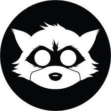 Aleksandar Test Logo