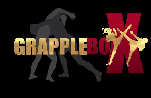 East Side Brazilian Jiu Jitsu / ESBJJ / RENZO GRACIE AFFILIATE Logo