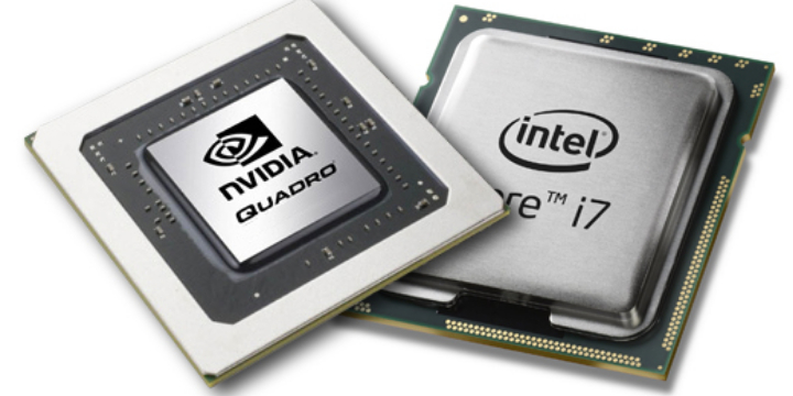 All new CPU and GPU offers for Current Customers offer image