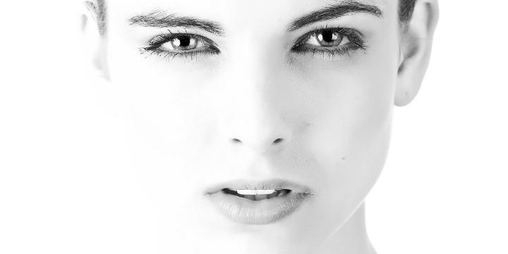 20% Off Injectable Dermal Fillers For First Time Clients - Partner Offer Image