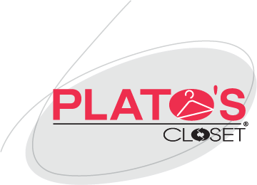 Plato Closet Logo