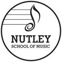 Nutley School of Music Logo