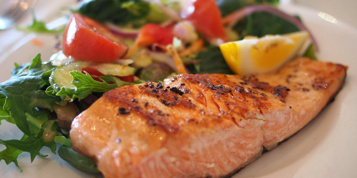 $70 OFF for Lunch at Sabrina's offer image