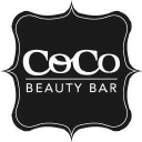 Coco Beauty Bar Logo
