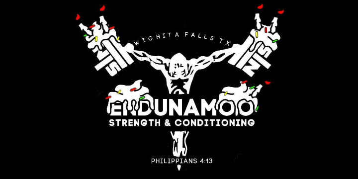 $6 for 6 classes for $6 at Endunamoo Strength & Conditioning (95% discount) offer image