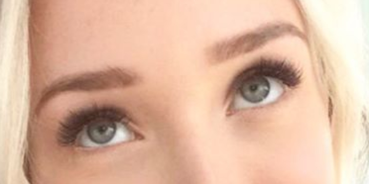 40% OFF Eyelash Extension this week ONLY - Partner Offer Image