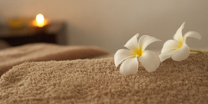 EXCLUSIVE New Client Offer- $10 Off Your First Massage Service - Partner Offer Image