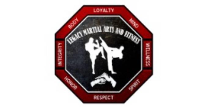 https://referrizer-images.s3.us-east-2.amazonaws.com/500580682c52001f7d734e7933258c0a.jpeg