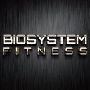 Biosystem Fitness Logo