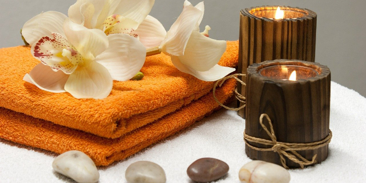EXCLUSIVE - Weekly Massage Plan (4 - 60 minute appointments) - Partner Offer Image