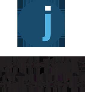 Justice Massage Logo