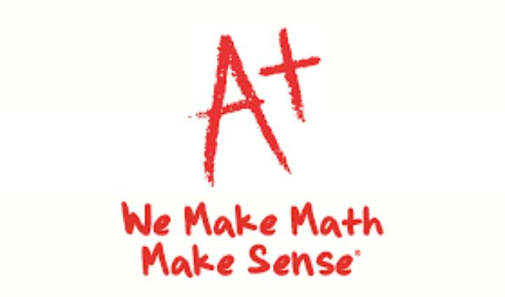Mathnasium of Pacific Palisades About Us Image